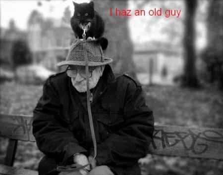 [i+haz+old+guy+]