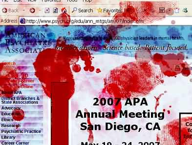 Apa Study Of Mental Health Effects Of Abortion Flawed Discover