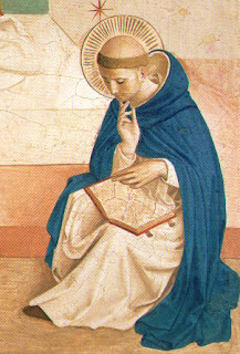 catholic spiritual gifts meditation