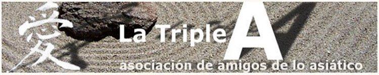 LA TRIPLE-A