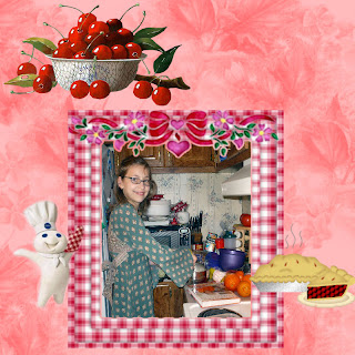http://mimiscreationz.blogspot.com/2009/08/cherries-jubilee.html