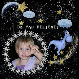http://mimiscreationz.blogspot.com/2009/08/do-you-believe.html
