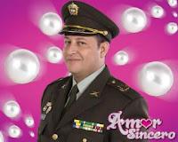 Ver vídeo de la Telenovela Amor Sincero capítulo 72 correspondiente ...