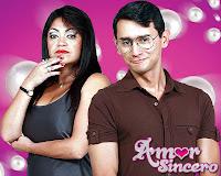 Ver vídeo de la Telenovela Amor Sincero capítulo 91 correspondiente ...