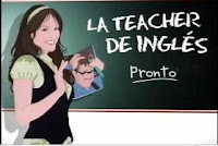 La teacher de ingles capítulos