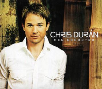 Chris Durán – Meu Encontro