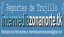 INTERMEDIA ZONA NORTE - TRUJILLO