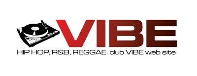 CLUB VIBE OFFICIAL BLOG