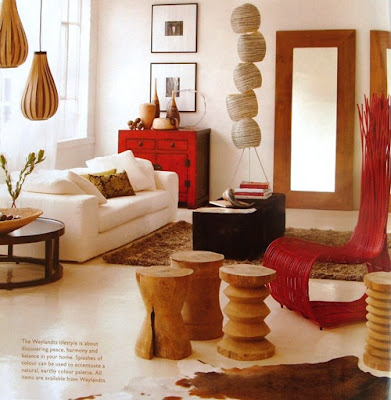 smoke and ochre more south african decor south african home decoration home design decor