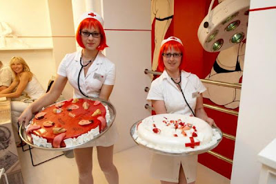 bizarre-stuff-Hospital-Restaurant-+Latvia-22