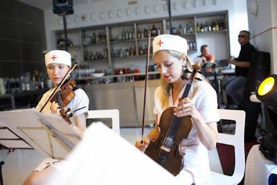 bizarre-stuff-Hospital-Restaurant-+Latvia-17