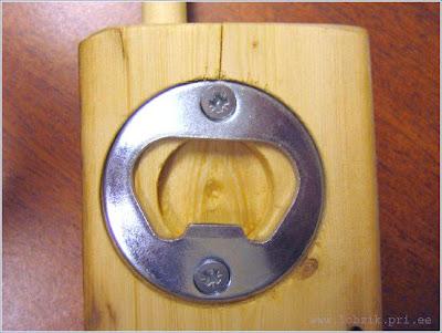 Wooden Cellphone 2 Russian Wooden Cellphone