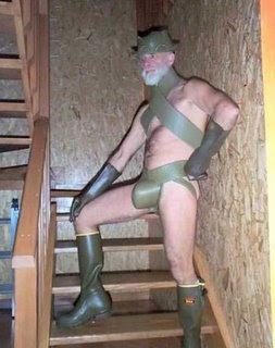 http://1.bp.blogspot.com/_X3-PbquuO-c/SJx-oiTsynI/AAAAAAAAAF8/uo4mfZUzOz8/s400/Codpiece.jpeg