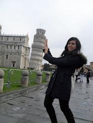 Italia 2010 :)