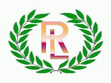 Rincón Legal