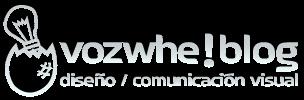 VoZwhE!Blog