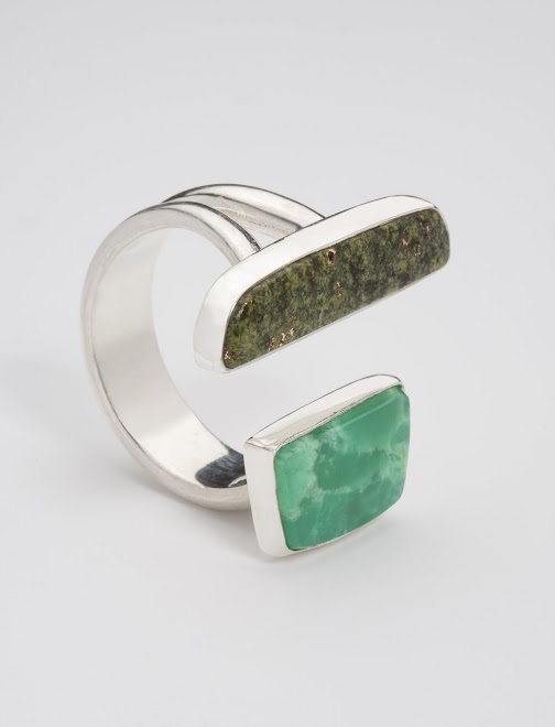 Companion Ring 10