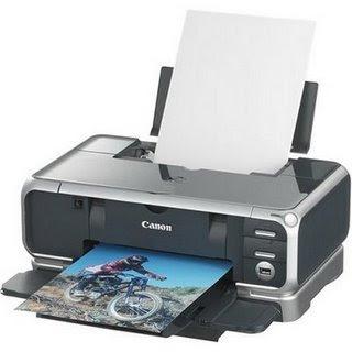 canon printer how to canon pixma ip4000 waste ink absorber full reset rh canonprinterhelp blogspot com Canon PIXMA MP620 Canon PIXMA iP4000