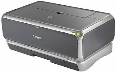 Pixma ip7250 and cd-labelprint | printerknowledge.