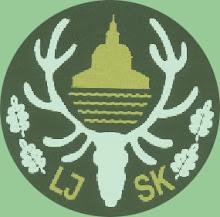 Lidköpings jsk