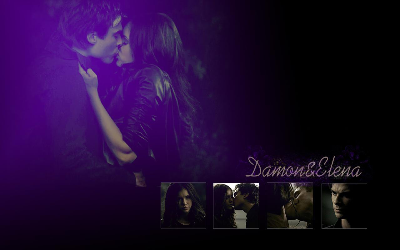 http://1.bp.blogspot.com/_X3Ts6HBbz8s/TSXtITkq3CI/AAAAAAAAAAo/rohisANOQyo/s1600/Damon-Elena-Wallpaper-the-vampire-diaries-13881799-1280-800.jpg