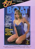 Sexy Vacaciones en el Mar XxX (1980)