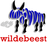 Wildebeest Games