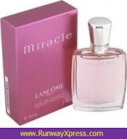 Designer Perfume - Lancome