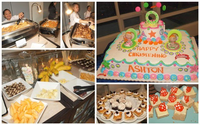 http://1.bp.blogspot.com/_X3hI3hadKJ0/TKRbxJ72ZsI/AAAAAAAAEHc/QO4-okkrv-A/s1600/josiahs+catering+service.jpg