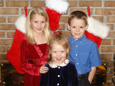 christmas photo backgrounds