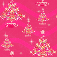 Pink Christmas Backgrounds