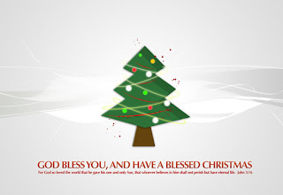 online backgrounds for christmas
