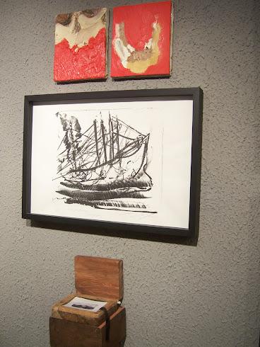 Galeria Mezanino