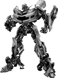 Waja Transformers