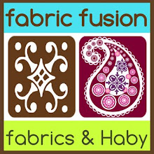 Fabric Fusion