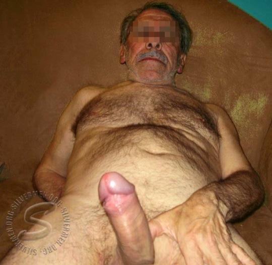 Postado Por Homens Velhos E Coroas Gostosos S Enviar