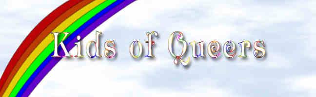 Kids of Queers