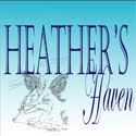 Heather's Haven