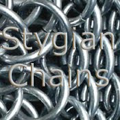 Stygian Chains
