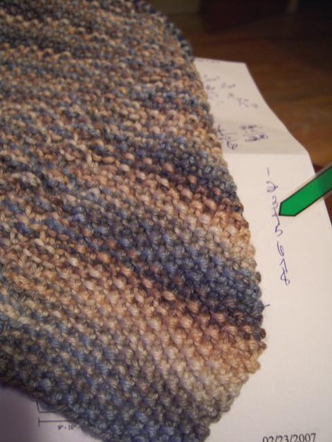 [sonnet+sweater+023.jpg]