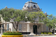 MUNICIPIO DE CASILDA