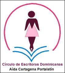 [logo+circulo+de+escritoras+dominicanas+peq]