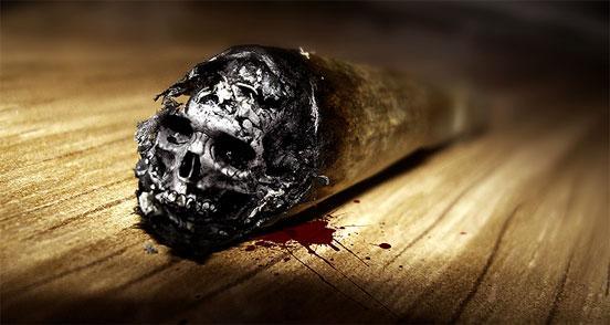 افكار جرافيك روعة لمكافحة التدخين 5182_1249286694.jpg
