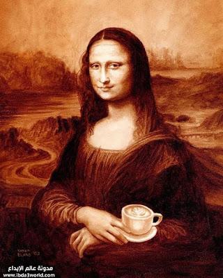 ***������ ���� ����***����� �����*** coffe-art04.jpg