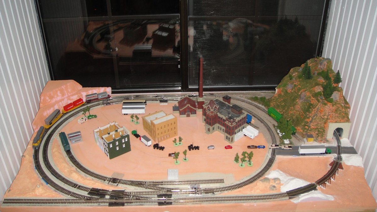 ... of this layout on the build thread I have at nscale.net forums
