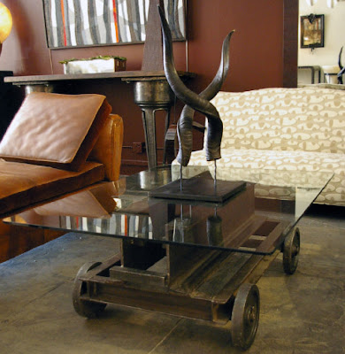 Help me out cool coffee tables under 500 page 2 for Best coffee tables under 500