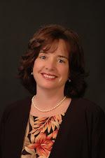 "<a href=""mailto:debbiescampbell@comcast.net"">Debbie Campbell</a>"