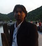 Dr. Tej Pratap Singh