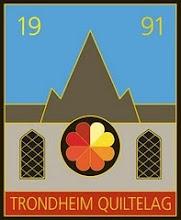 TQL's logo