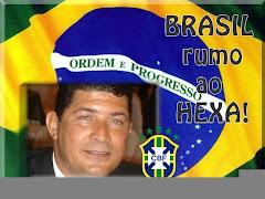 Até 2014 - BRASIL
